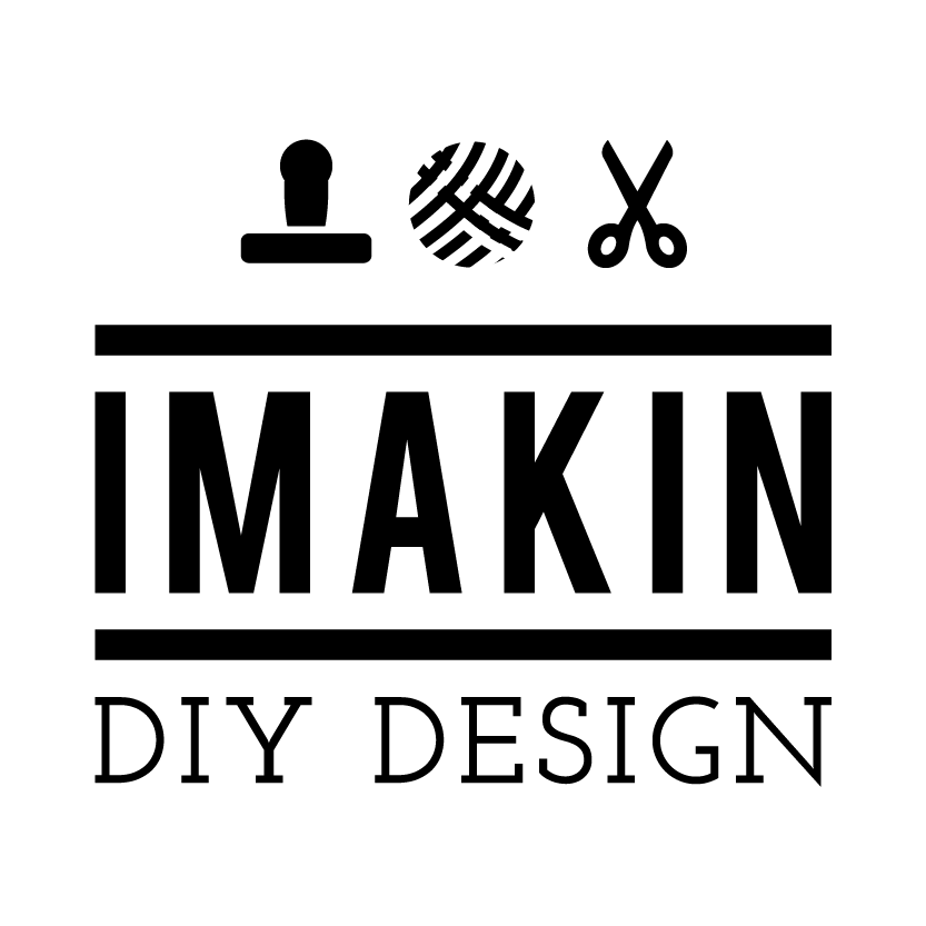 IMAKIN DIY DESIGN