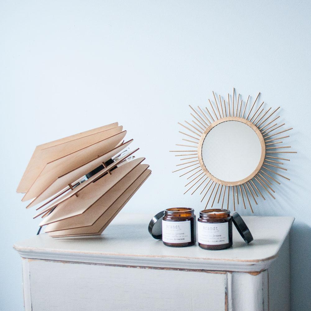 DIY-pakketten collectie Shine Your Light   IMAKIN