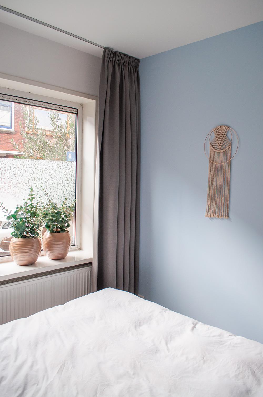 slaapkamer opfrisser na1LR