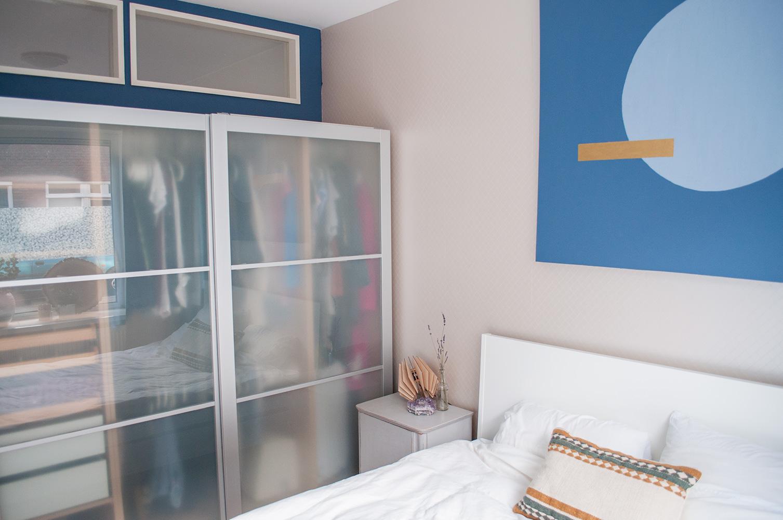 slaapkamer opfrisser na2LR