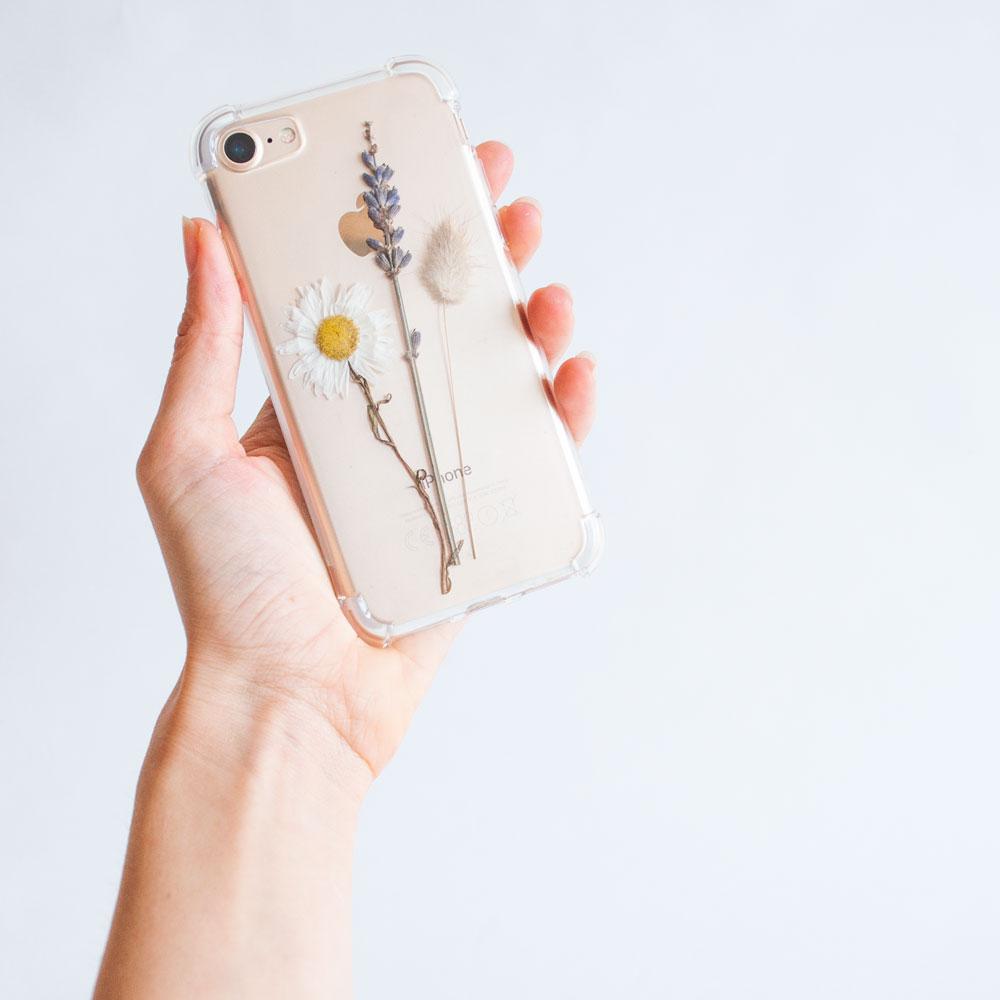 DIY DROOGBLOEMEN TELEFOONHOESJE 8 1
