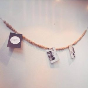 41woonketting cecile
