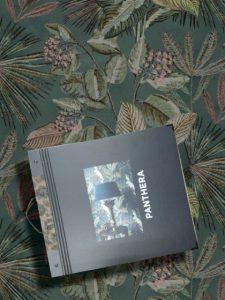 BN Panthera medialibrary original 420 560