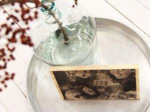 foto op hout sfeer2
