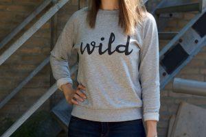 statement sweater sfeer1