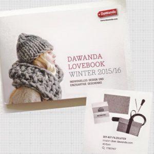 imakin dawanda lovebook winter 2015 duitsland