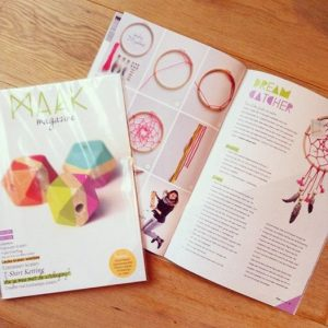 maakmagazineoktober2014