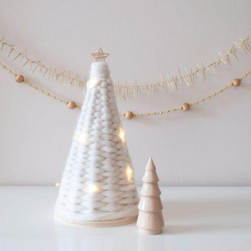 wollen kerstboom sfeer vierkant 1